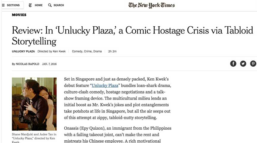 16.01.07-nytimes