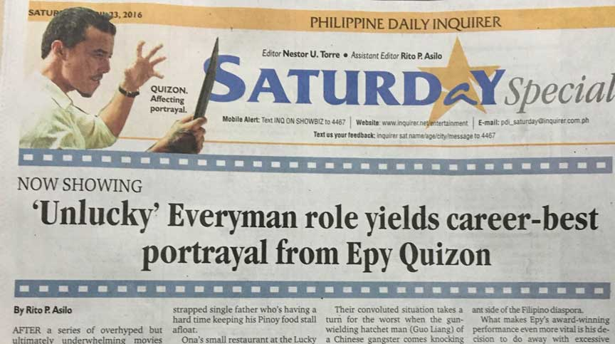 16.04.23-philippine-daily-inquirer-paper