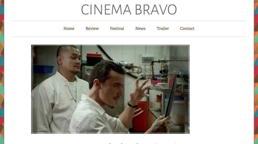 2016.04.21---CINEMA-BRAVO